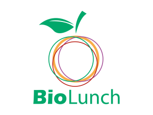 biolunch